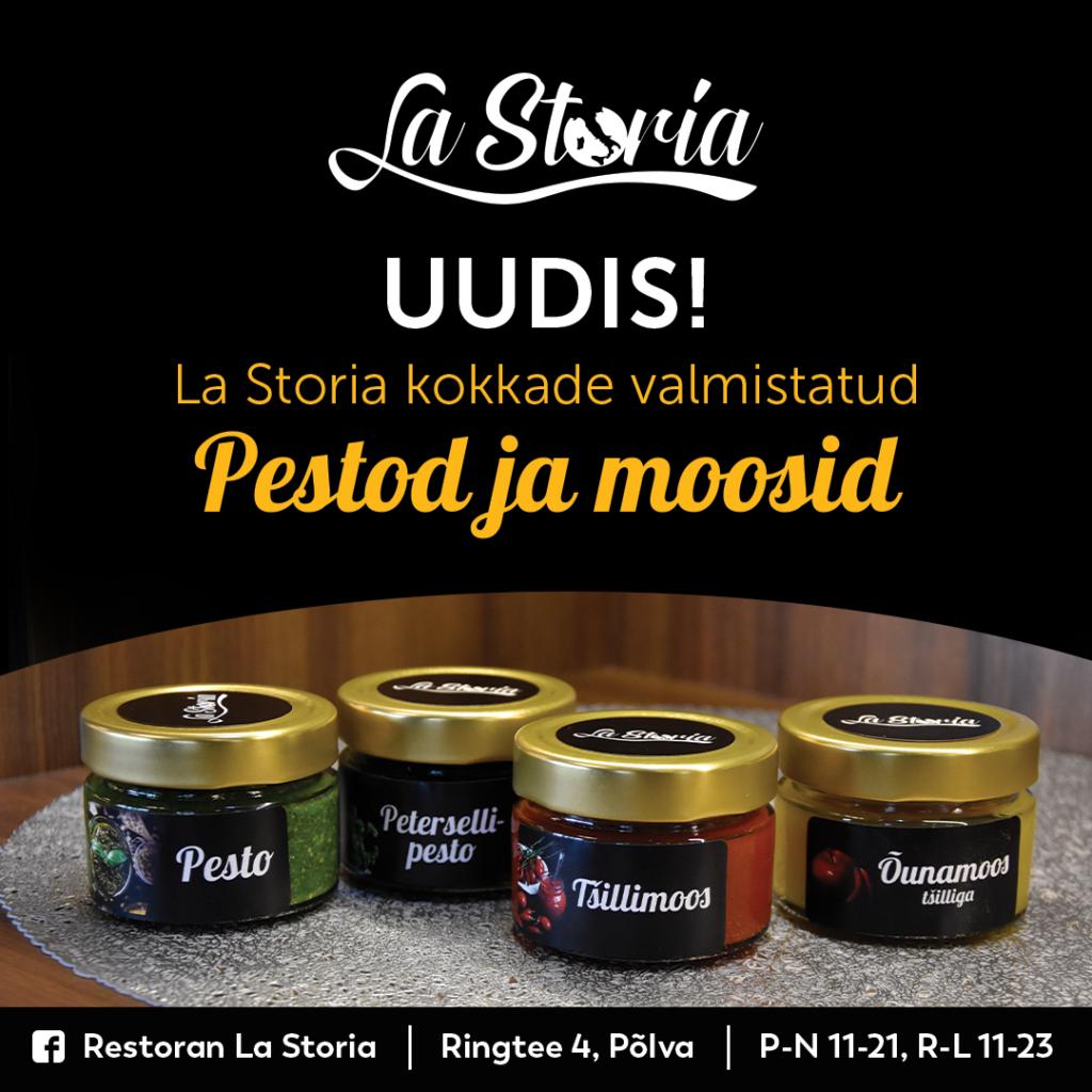 La-Storia-pesto-moosid