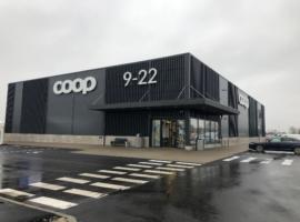 Märja-Coop-Konsum